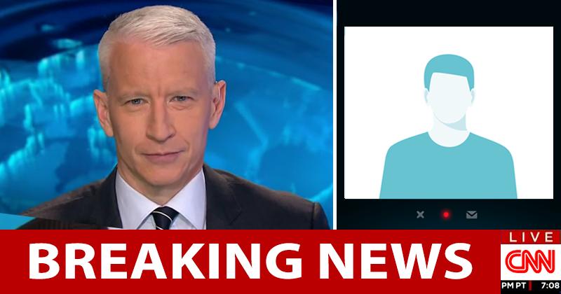 cnn live news feeds