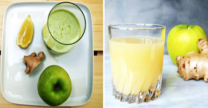 simple-homemade-colon-cleanse-juice-3-ingredients.jpg